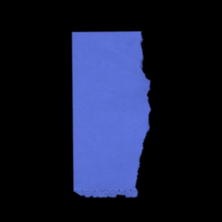 Blue-Con-Paper-1.png
