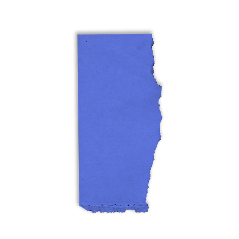 Blue-Con-Paper-1.png