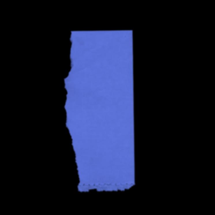 Blue-Con-Paper-3.png