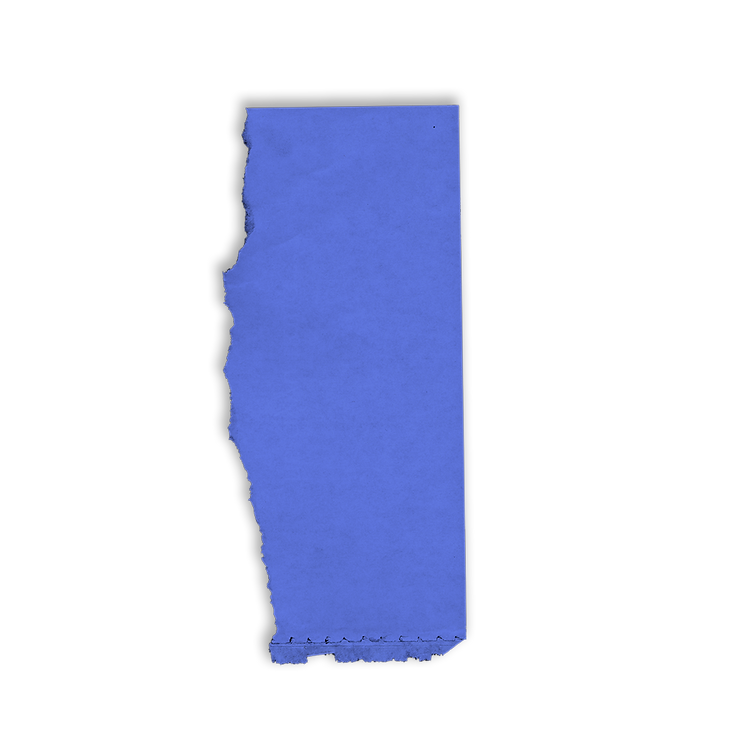 Blue-Con-Paper-3.png