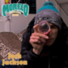 josh-jackson-morflo-pic.jpg