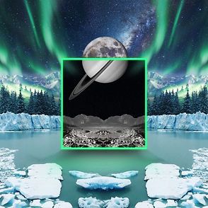 Dreamscape v2.jpg