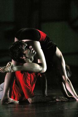 Entre Nous (2009)
