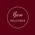 Brie Ogletree Logo.png