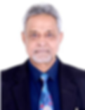 Shrivastava Sir pic for website.png