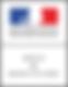 Préfecture du Maine et Loire