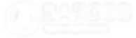 BarossLogo_Web_White_Horizontal.png