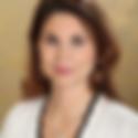 dr-selyem-reka-reumatologus-5769.w_250.h
