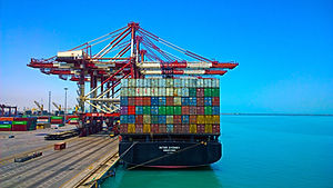aft-container-ship-containers-2181449.jp