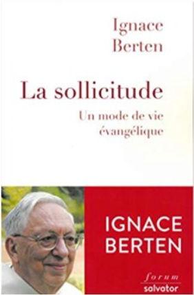 La sollicitude Ignace Berten.jpg
