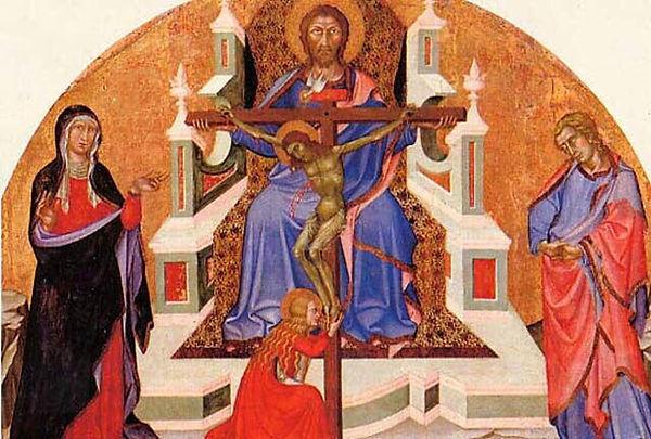 Au pied de la croix.jpg