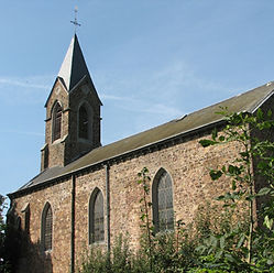 Eglise_Notre-Dame_de_Solières.jpg