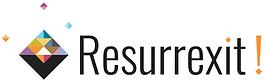 Logo_Resurrexit.png