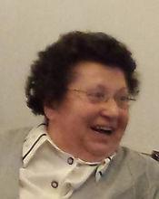 Jeanne B.jpg