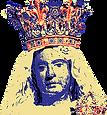 Vierge de la Sarte.png