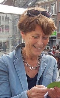 Françoise Kunsch.jpg