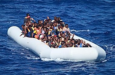 3réfugiés.png