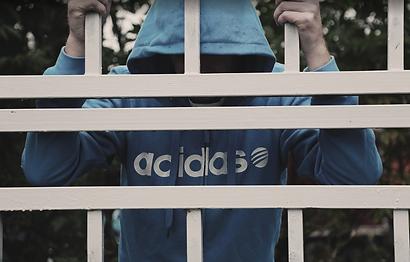 4prison.png