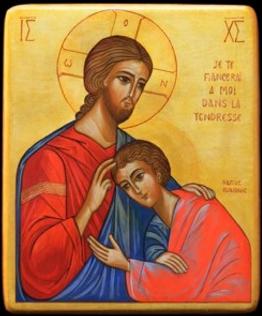 icône miséricorde.png