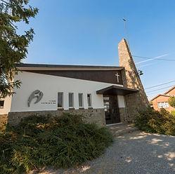 Eglise Mont-Falise.jpg