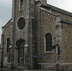 Eglise Saint Nom de Marie de Gives1.jpg