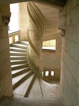 escalier-a-vis.jpg