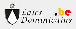 Laïques_Dominicains_logo.JPG