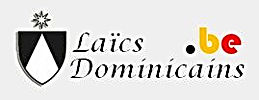 Laïques_Dominicains_logo.JPG