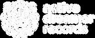 Active Dreamer_Logo_black.png