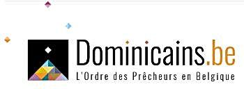Ordre_des_Prêcheurs_Belgique.JPG