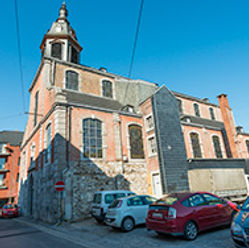 Eglise_Saint_Remi_à_Huy.jpg