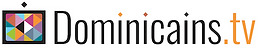 Logo Dominicains.tv.png