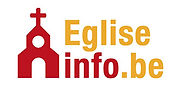 Église_info_logo.jpg