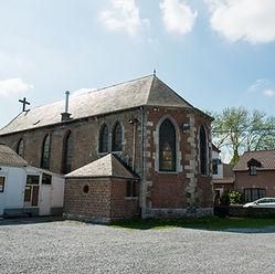 Eglise St Gerard .jpg