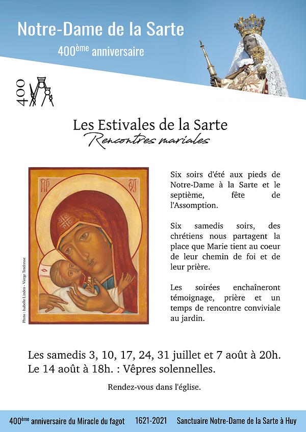 Affiche Estivales de la Sarte.png