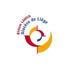 Logo diocèse de liège.png