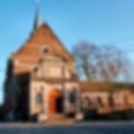 Eglise Notre-Dame de la SARTE.jpg