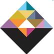 Logo_Resurrexit2.png