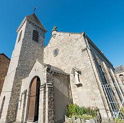 Eglise St Julien d'Ahin.jpg