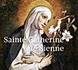 St Cath de Sienne.jpg
