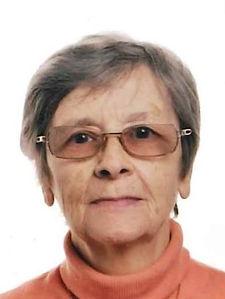 Marie-Josée Kaiser2.JPG