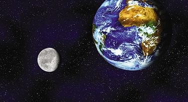 Terre lune espace.jpg