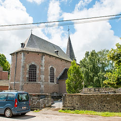 Église_Sainte_Gertrude_de_la_Neuville.jp