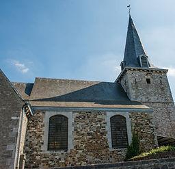 Eglise Tihange.jpg