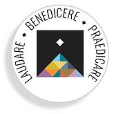 Logo O.P..png