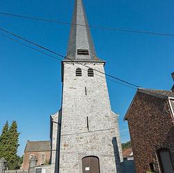 Eglise de Ben.jpg