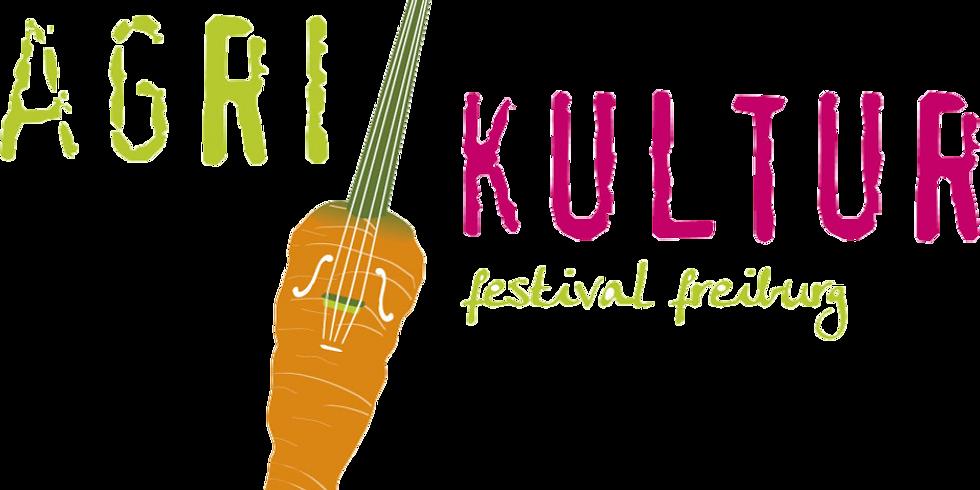 Agrikultur Festival Freiburg