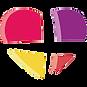 Vicariat_de_la_santé_logo.png