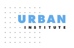Administrative Data Research Facility