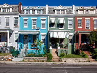 Urban Institute Builds Platform for Researchers to Access Linked Administrative Housing Data